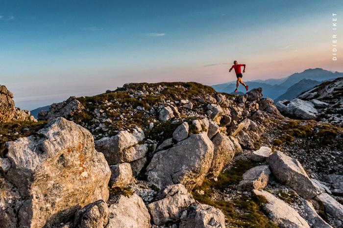 APN montagne trail