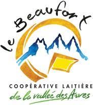 Beaufort des Arves logo