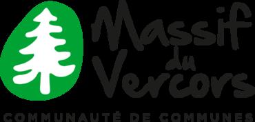 Communauté de communes Massif du Vercors