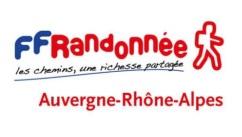 Fédération Française de Randonnée Pédèstre