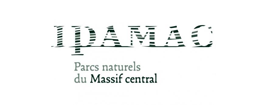 Logo IPAMAC