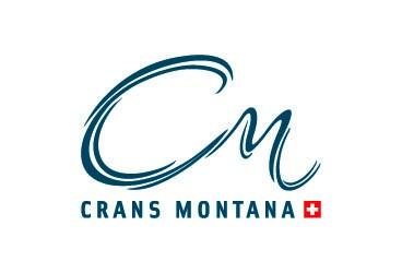 logo crans montana