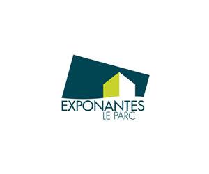 Logo Exponantes