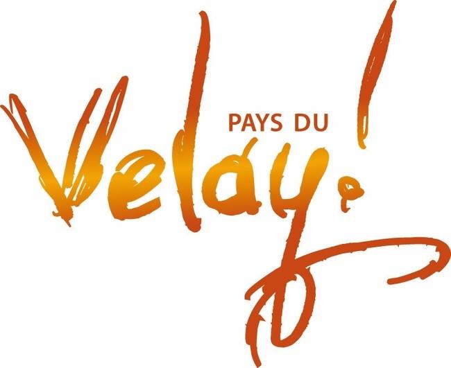 Logo Pays du Velay