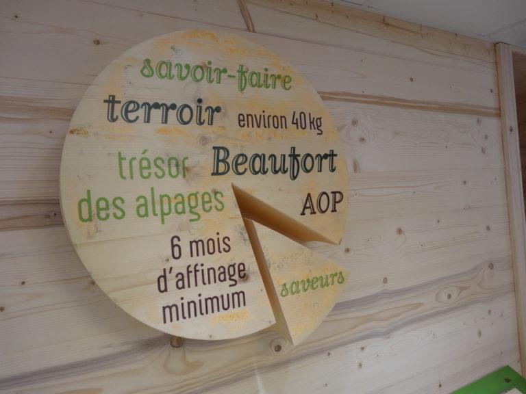 Scenographie Beaufort des Arves2