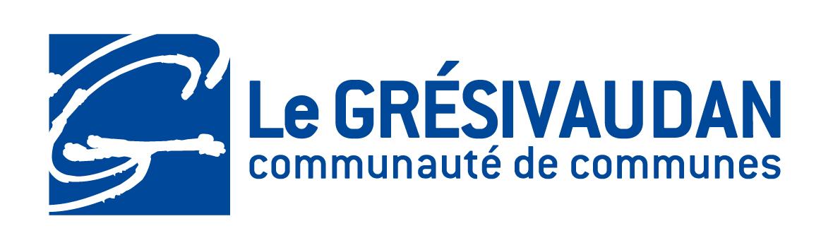 Communauté de communes Le Grésivaudan