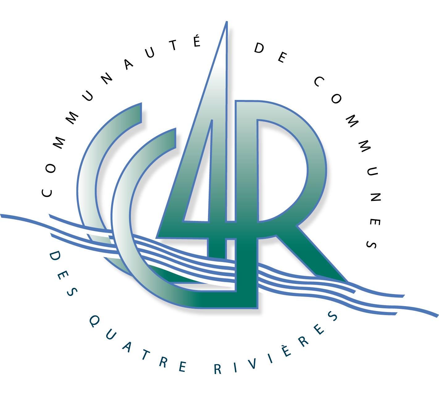 Logo CC4R