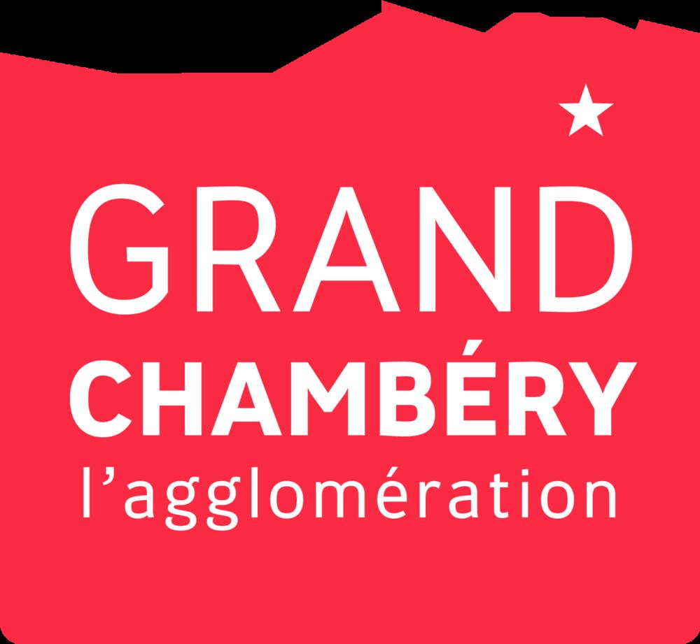 Grand Chambéry Alpes Tourisme