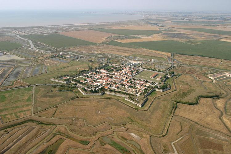 tourisme généalogique normandie