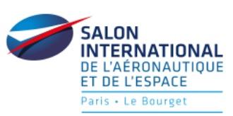 Logo SIAE