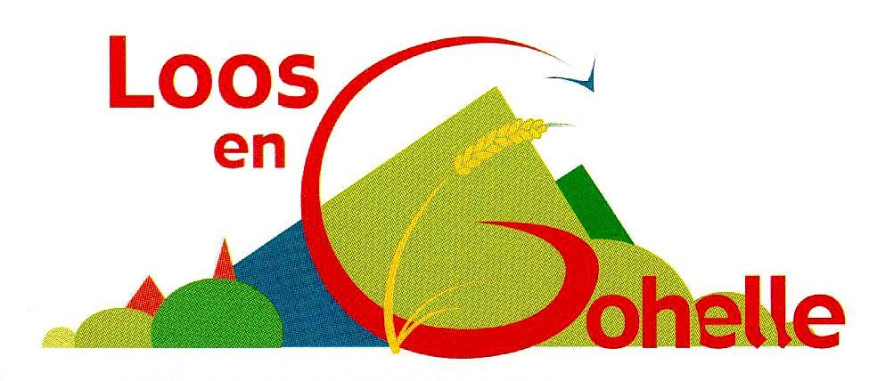 Logo Loos-en-Gohelle