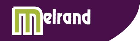 Melrand