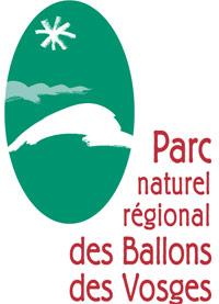 Logo PNR Ballons de Vosges