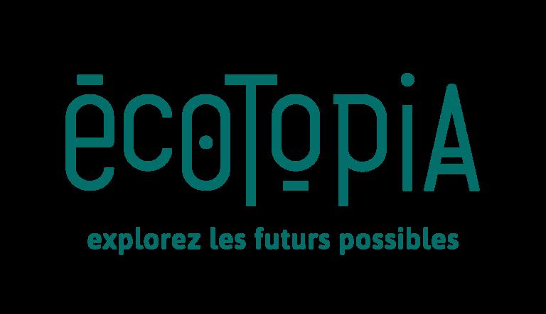 Ecotopia parc immersif transition écologique et solidaire