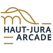 Haut-Jura ARCADE