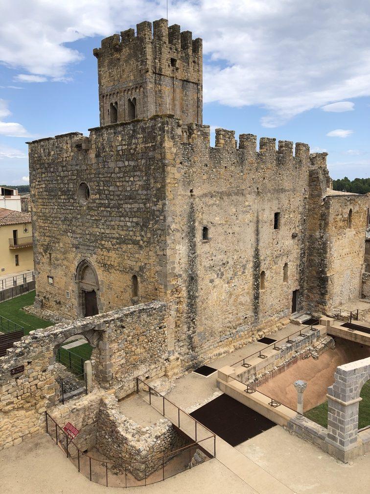Sant-Miquel-de-Fluvia_réseau-sites-saint-michel_1