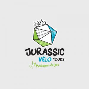 velo_jurassic_tour